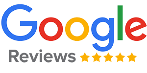 Google Reviews Camping Biggesee Camping Sauerland